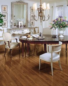 "Bruce-hardwood flooring,Oak,gunstock ,2 1/4 wide and 3/4"" thick"