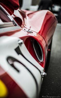 Luxury Connoisseur || kallistos Stelios Karalis || •.♡ Follow me & Ferrari P4