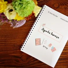 Peste la cuptor in sos de usturoi si vin – Ama Nicolae Blog, Design, Day Planners, Blogging
