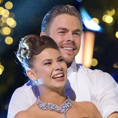 Bindi Irwin Shares a Sweet Message After Winning Dancing With the Stars