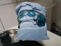 Dental implants, cosmetic dentistry, orthodontics, endodontics, Surrey dentist