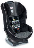 @BestBuys my #PWINIT #giveaway entry. #Britax Convertible Car Seats $233.00. Not pwinning yet? Click here to learn more: http://giveaways.bestbuys.com/pwin-it-contest