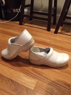 f046dd2919a 6 Pm Women S Shoes  EmilioLucaXWomensshoes Link