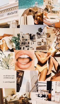 Harry Styles Wallpaper Macbook