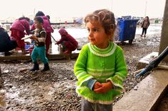 Greater assistance needed to help tackle Iraq's humanitarian crisis - UN refugee agency #TopStory  http://khumaer.com/greater-assistance-needed-to-help-tackle-iraqs-humanitarian-crisis-un-refugee-agency/
