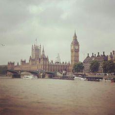London :33