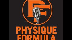 """There's a lot written about the smoke point of olive oil. Stop stressing out you CAN cook with olive oil it's fine. I go over the research here.     Make sure to subscribe to the podcast and leave us a 5 star review. Email Jimmy at physiqueformulapodcast@gmail.com for your chance to win a free t-shirt after you leave a review.     Email me at physiqueformulapodcast@gmail.com after you leave your review to win a free gift!     Use code """"podcast15"""" to save 15% on your first order of natural…"""