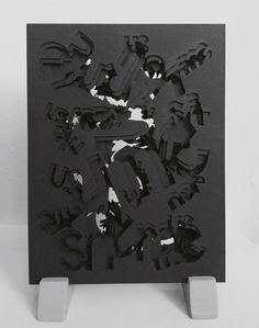 Artist: Dawn Kramlich Buy It Now: $150