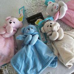 Blue Moon, Softies, Fabric Crafts, Baby Dolls, Diy And Crafts, Hugs, Teddy Bear, Sewing, Animals