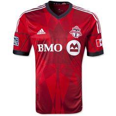 cheap soccer jerseys canada - techinternationalcorp.com 040d1e6d7