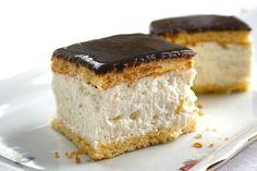Tiramisu, Cheesecake, Sweets, Cookies, Ethnic Recipes, Food, Kuchen, Crack Crackers, Gummi Candy