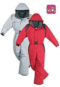 Combinaison de ski Lafuma au Vieux Campeur - Mode enfants contre le froid - Si vous ne savez pas comment choisir une tenue de ski pour votre enfant, Le Vieux Campeur le fera parfaitement pour vous. L'expérience des vendeurs et leur sélection à la...