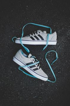 check out cf896 d601f Welcome Skateboards x adidas Adi-Ease ADV