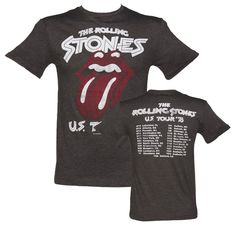 http://www.truffleshuffle.co.uk/store/images_high_res/Mens_Charcoal_Rolling_Stones_US_Tour_78_Front_And_Back_Print_T_Shirt_from_Amplified_Vintage_Lister_hi_res.jpg
