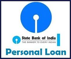 Sbi Bank Personal Loan Posts By Ajit Samal Personal Loans Loan Interest Rates Debt To Income Ratio