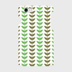 北欧…13   【側表面印刷スマホケース iPhone7 ツヤ有り】 | HMY
