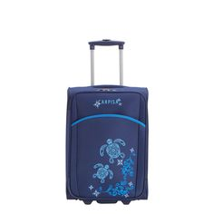 Carpisa - Shop Online - Carpisa Go - Trolley - Nicoletta-Trolley S