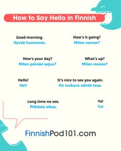 The fastest, easiest, and most fun way to learn Swedish and Swedish culture. Start speaking Swedish in minutes with audio and video lessons, audio dictionary, and learning community! Danish Language Learning, Finnish Language, Portuguese Language, Greek Language, Turkish Language, Second Language, Learn Finnish, Learn Dutch, Learning Italian