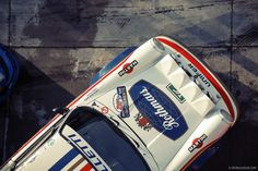 Porsche 911 @ first-year-for-historic-rally-cars-at-the-monza-rally-show Bike Photography, Automotive Photography, Sport Cars, Race Cars, Automobile, Porsche Motorsport, Italian Grand Prix, Chasing Cars, Race Engines