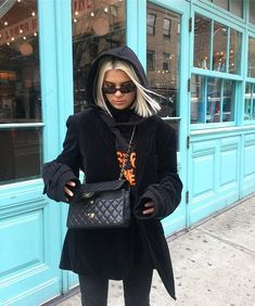 Fashion Killa, 90s Fashion, Daily Fashion, Everyday Fashion, Fashion Beauty, Fashion Outfits, Womens Fashion, Style And Grace, My Style