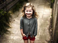 kidscase by Paul+Paula, via Flickr