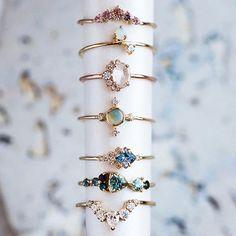 Heirloom Jewels - Rose Hmd - #heirloom #Hmd #Jewels #Rose