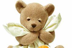 Veja alguns dos produtos que estarão em feira para bebês e crianças - Gravidez e Filhos - UOL Mulher