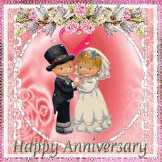 Happy Anniversary To The Best Husband in the world ♥️ I love you David ♥️ Annie x o x o Anniversary Quotes For Couple, Anniversary Wishes For Friends, Happy Aniversary, Happy Wedding Anniversary Wishes, Happy Anniversary Cakes, Anniversary Greetings, Anniversary Funny, Anniversary Cards, Happy Birthday Images