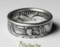 Browse unique items from TheRingTree on Etsy, a global marketplace of handmade, vintage and creative goods.