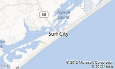 Surf City Tourism and Vacations: 10 Things to Do in Surf City, NC | TripAdvisor