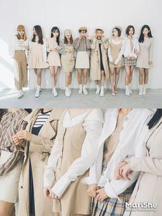 http://www.marishe.com/boutique.mari?userid=nari1421
