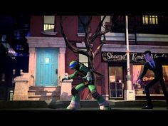 Rise of the Turtles Part 1 - YouTube Ada Resident Evil, Ninja Turtles, Youtube, Surface, Actors, Youtubers, Youtube Movies, Actor