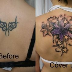 Top Stomach Tattoos Cover Up Name Images for Pinterest Tattoos