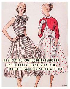 nice retro funny....... by http://dezdemon-humoraddiction.space/retro-humor/retro-funny-4/