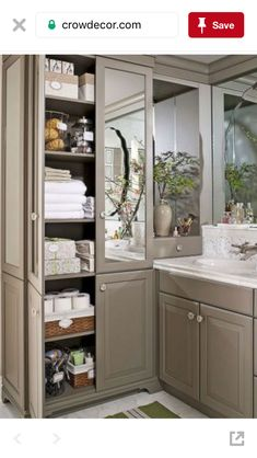 New How to Remove A Bathroom Cabinet