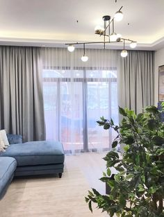 Gray Sheer Curtains, Curtains With Blinds, Blackout Curtains, Blush And Grey Living Room, Kids Bedroom, Master Bedroom, Blinds For You, Made To Measure Curtains, Window Dressings