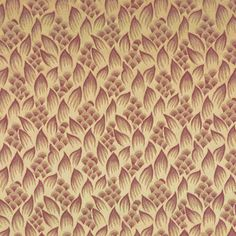Save on Lee Jofa luxury fabric. Free shipping! Over 100,000 patterns. Only first quality. SKU LJ-C053994-CUSTOM100. $5 swatches.