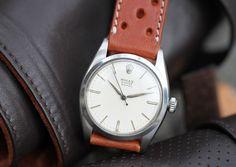 Rolex Royal #6426 #1956 #plexi #vintage #steinermaastricht #maastricht