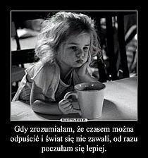 Stylowi.pl - Odkrywaj, kolekcjonuj, kupuj Coffee Humor, Coffee Quotes, Funny Coffee, Hump Day Humor, Colleges For Psychology, Morning Blessings, God Loves You, Powerful Women, True Stories