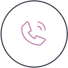 telefonische Erreichbarkeit, Call, Call Center, Contact Center, Service Center, Telefon, Agent, Rufnummer, Serivcerufnummer Letters, Artificial Intelligence, Letter, Lettering, Calligraphy