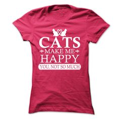 Lol so true :D  If you want to check this t shirt out you can just click on the image :D