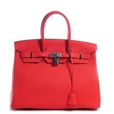 a2b2ffdef46b Shop Hermes  Authentic Used Hermes Discount Designer Handbag Outlet Sale.  Used Hermes bags.