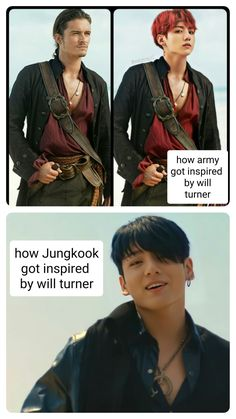 Jungkook Funny, Will Turner, Army, Movies, Movie Posters, Gi Joe, Military, Films, Film Poster