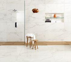 Ceramic flooring   Anima   Caesar. Check it out on Architonic