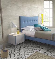 Muebles modernos a los mejores precios en www.decorsiamuebles.com. #tiendademuebles #mueblesmodernos #decoracion