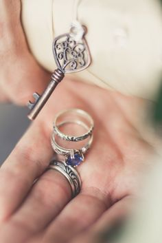 This lovely Docto rWho wedding is full of wibbly-wobbly, timey-wimey stuff.