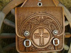 Electronics, Cars, Fashion, Collectibles, Coupons and Horse Horse, Horse Saddles, Leather Carving, Wood Carving, Blacksmithing Knives, Knife Making, Custom Leather, Leather Craft, Saddle Bags