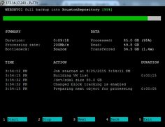 Veeam Endpoint Backup for Linux as well as Backup Portal for Service Providers Announced