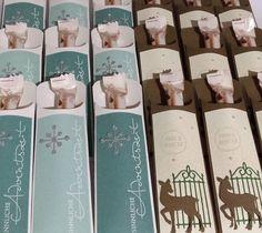 Amicelli-Verpackung Weihnachten 2014-10-22 20.38.05