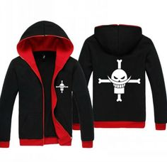 Everything on SALE & Free Worldwide Shipping! Unisex Anime Hoodie One Piece Edward Newgate Luffy Price: $ 41.00 & FREE Shipping #toys Anime Toys, Best Sellers, Hooded Jacket, One Piece, Unisex, Free Shipping, Hoodies, Clothing, Jackets